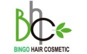 BINGO Hair Cosmetics