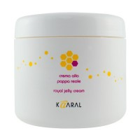 Royal Jelly Cream